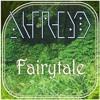 Fairytale (Original Mix) [Free Download]