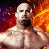 Revelan Edición De Coleccionista De WWE 2K17