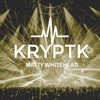 KRYPTK | Competition Mix