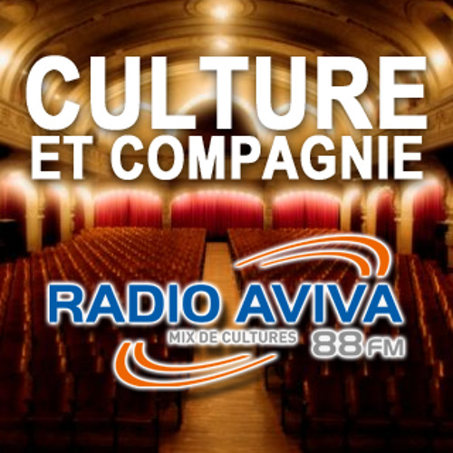 CULTURE & COMPAGNIE - DUO VARNERIN FESTIVAL RADIO FRANCE (Pierre) 140716