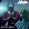 Hydra - Tirek (Jalmaan Remix)