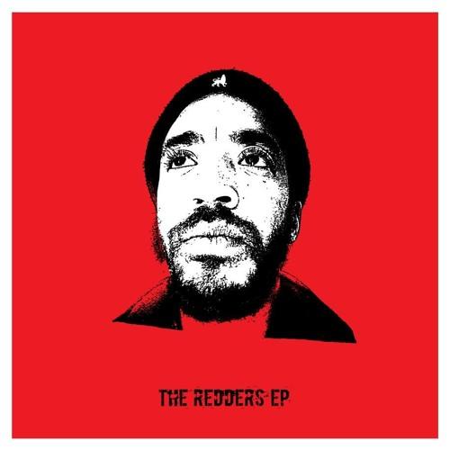 Redders Feat. DRS – Vintage (GREAZUS Remix) // CRITSYS005