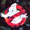 On Our Own (Bobby Brown) (Cover) (Ghostbusters)