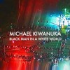 Michael Kiwanuka - Black Man In A White World (Todd Edwards Vocal Mix)