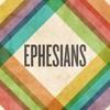 Ephesians 026 - Chapter 5:15-21