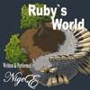 Rubys World