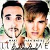 Maki & Iván Bnítez - Llámame (Remix DJ JaR Oficial) DESCARGA GRATIS=COMPRAR