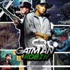 50 Cent ft Eminem - Gatman And Robbin (Remix)
