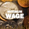 Minimum Wage -  Unmastered