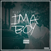 Mike Sherm - Ima Boy