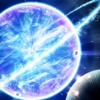 Supernova Minimal Prog Session•••1  // (Minimal Prog - D!rt3ch Set)