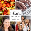 July 16, 2016 - Summer Tomato Recipes, Outrage Online Recipe Reviews, Top Steel Magnolia Quotes