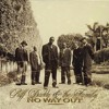 No Way Out / You're The One Instrumental (Puff Daddy & The Family Concept)