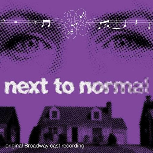 Next To Normal SoundTrack