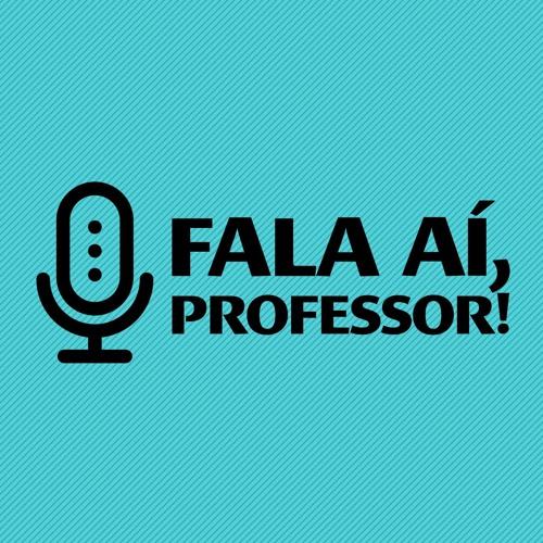 Fala aí, professor! #01: Defasagem
