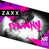 ZAXX - Phunky [Available August 1]