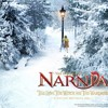 Narnia : The Lion The Witch And The Wardrobe - The Battle