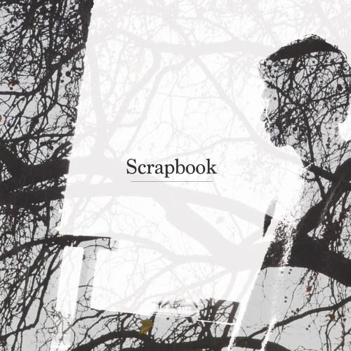 Scrapbook - Henno