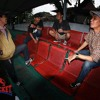The Chumbucket - Bangkitlah Persis Solo Ku