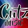 CUTZ - Dark Stuff