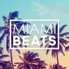 Zayn - Like I Would (Remix) Vs. Cheat Codes x Kris Kross Amsterdam - SEX (Remix)