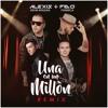 Alexis & Fido - Una En Un Millón (Remix Ft. Kevin Roldan, Fonseca) *FREE DOWNLOAD*