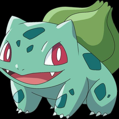 Podquisition Episode 87: I Need More Bulbasaur Candy