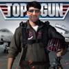 Top Gun Anthem - Danger Zone