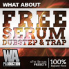FREE Serum Dubstep & Trap [30 Snails / UKF inspired xFer Serum Presets]