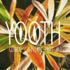 Free Download Yooth's Global Carnival part #3 Mp3
