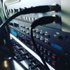 Nas typebeat-Driver