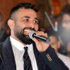 اغنية احمد سعد بحبك يا صاحبى  من مسلسل يونس ولد فضة