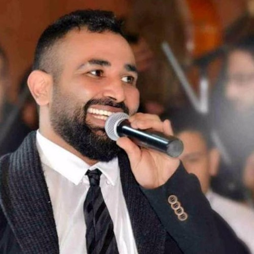 Download اغنية احمد سعد بحبك يا صاحبى  من مسلسل يونس ولد فضة