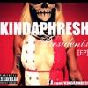 Lil Ronny MothaF - Circle (KINDAPHRESH Remix)