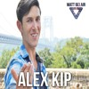 #  10 | How to Find Your Vision, Change Your Life and Live with Purpose with Alex Kip