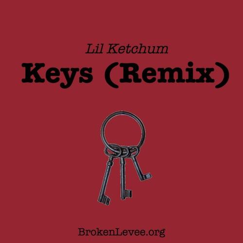 Knox Ketchum - Keys (Remix)