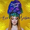 Ece Seçkin - Zamanım Yok (2016) mp3