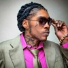 Vybz Kartel- who trouble dem- July 2016
