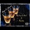 Nigga Im Blowed- Ronita Feat. Tha Boy C - Rock[1]