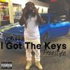 I Got The Keys (Freestyle)