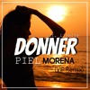 Piel Morena (Vip) FREE DOWNLOAD *CLICK BUY & OPEN SPOTIFY*