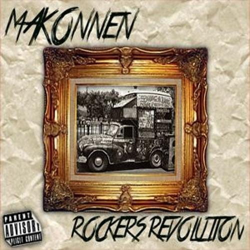 RockersRevolution