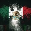 DVNY - Big Room/EDM Mini Set (100%MEXICANO)