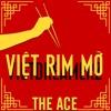 Việt Rim Mỡ