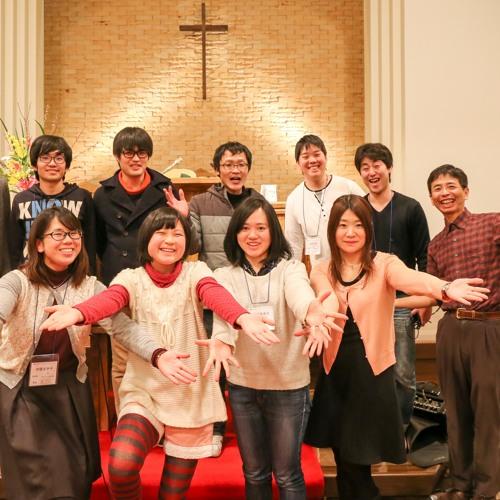主の御名を告げ知らせよ - Naohiro Go / 東北ケズイックコンベンション 160211