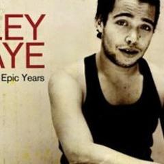 Zero Gee Hive Radio Jingle - Finley Quaye Music