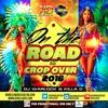ON THE ROAD TO CROPOVER 2016 - DJ WARLOCK & DJ KILLA D