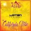 Alfar - El Paso [FREE DOWNLOAD gratis]