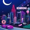 Neon Lights (Prod. LORDFUBU)
