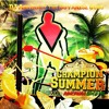 Champion Summer (2016 Dancehall/Soca Mix)